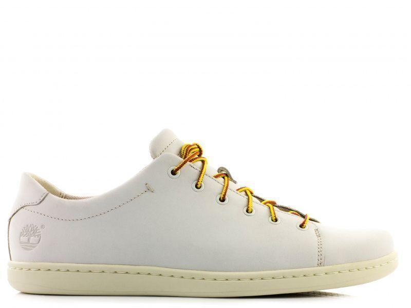 Полуботинки для мужчин Timberland COURTSIDE OXFORD TF3588 размерная сетка обуви, 2017