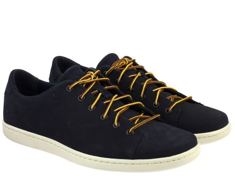 Полуботинки мужские Timberland COURTSIDE OXFORD TF3589 цена обуви, 2017