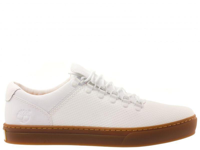 Полуботинки для мужчин Timberland ADVENTURE 2.0 CUPSOLE TF3593 брендовая обувь, 2017