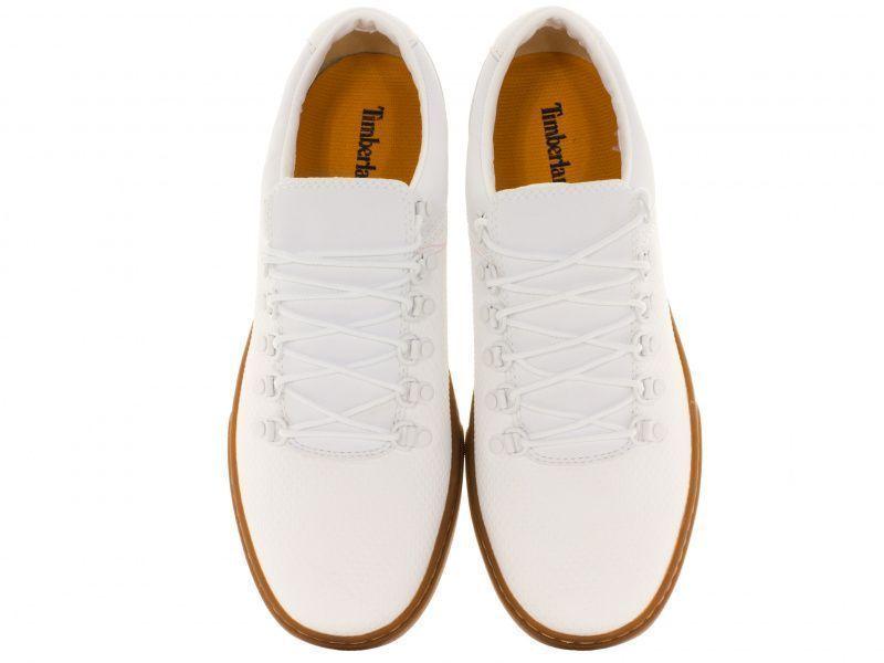 Полуботинки для мужчин Timberland ADVENTURE 2.0 CUPSOLE TF3593 обувь бренда, 2017