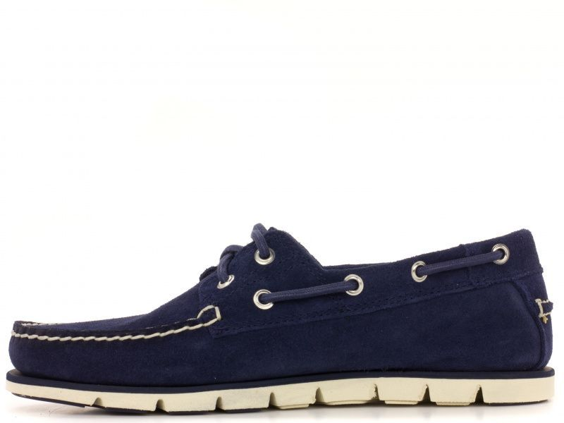 Мокасины мужские Timberland TIDELANDS 2 EYE TF3599 цена обуви, 2017
