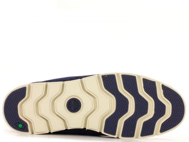 Мокасины мужские Timberland TIDELANDS 2 EYE TF3599 брендовая обувь, 2017