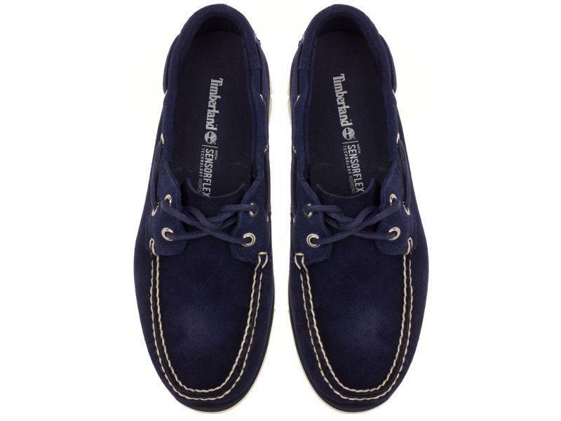 Мокасины мужские Timberland TIDELANDS 2 EYE TF3599 модная обувь, 2017