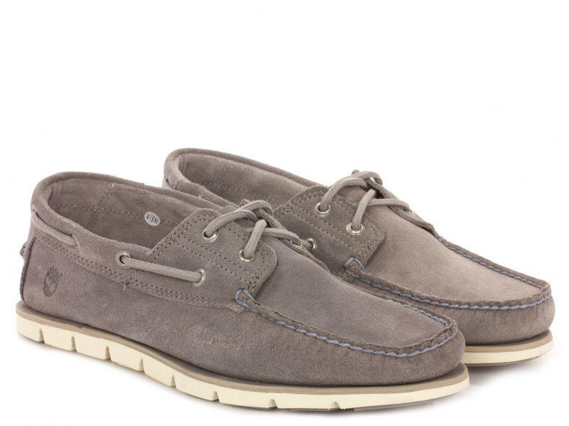 Мокасины мужские Timberland TIDELANDS 2 EYE TF3601 модная обувь, 2017
