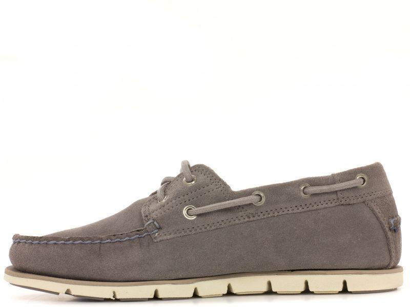 Мокасины для мужчин Timberland TIDELANDS 2 EYE TF3601 модная обувь, 2017