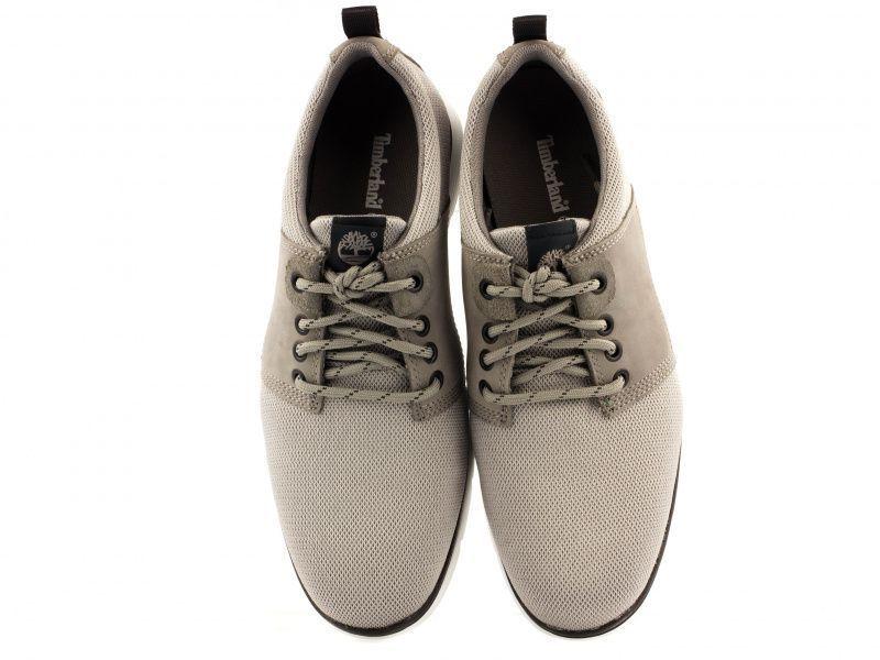 Полуботинки для мужчин Timberland KILLINGTON TF3604 цена обуви, 2017