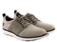мужская обувь Timberland 41 размера отзывы, 2017