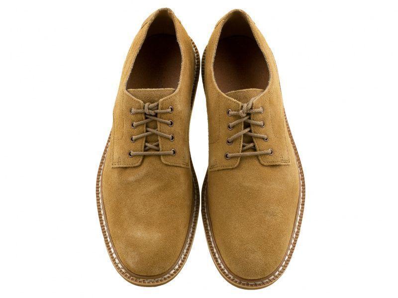 Туфли для мужчин Timberland NAPLES TRAIL OXFORD TF3605 бесплатная доставка, 2017