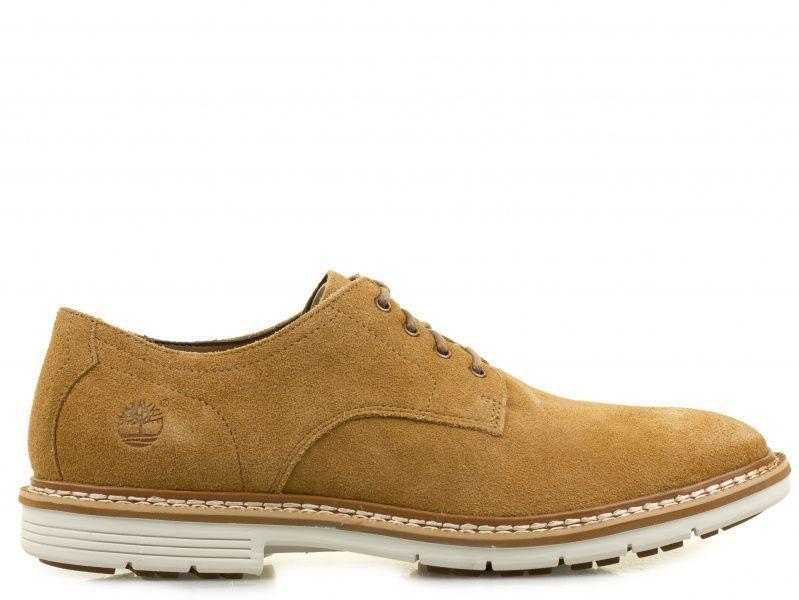 Туфли для мужчин Timberland NAPLES TRAIL OXFORD TF3605 цена обуви, 2017