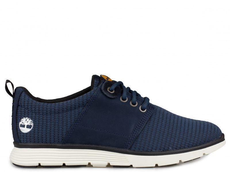 мужская обувь, Timberland-20 купить, 2017