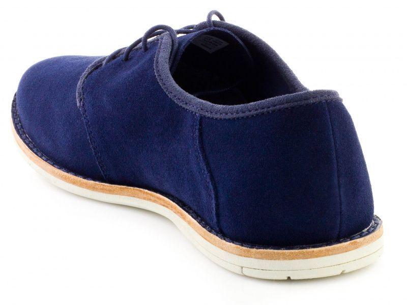 Туфли для мужчин Timberland REVENIA TF3616 купить обувь, 2017