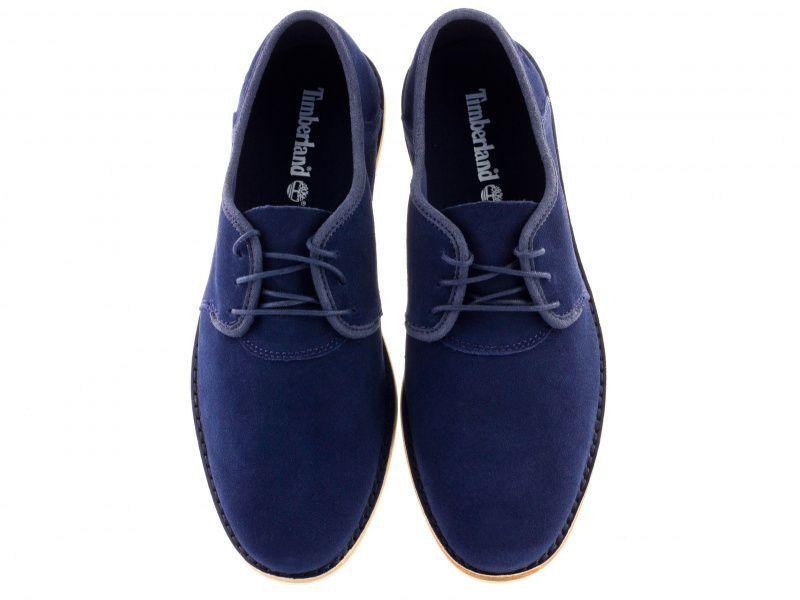 Туфли для мужчин Timberland REVENIA TF3616 Заказать, 2017
