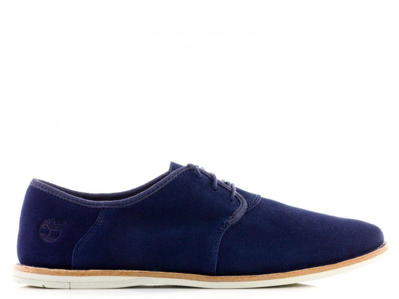 Туфли для мужчин Timberland REVENIA TF3616 размеры обуви, 2017