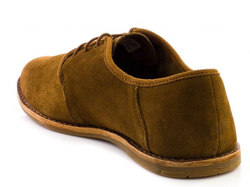 Туфли мужские Timberland REVENIA TF3617 цена обуви, 2017