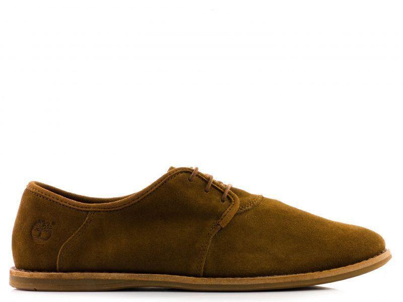 Туфли мужские Timberland REVENIA TF3617 размерная сетка обуви, 2017