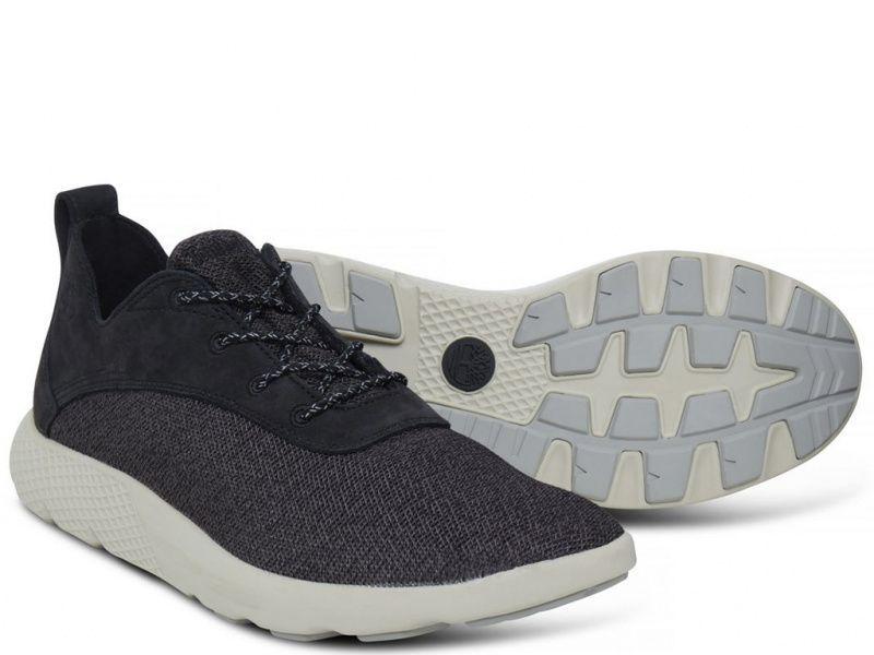 Полуботинки мужские Timberland FREEROAM TF3620 размеры обуви, 2017
