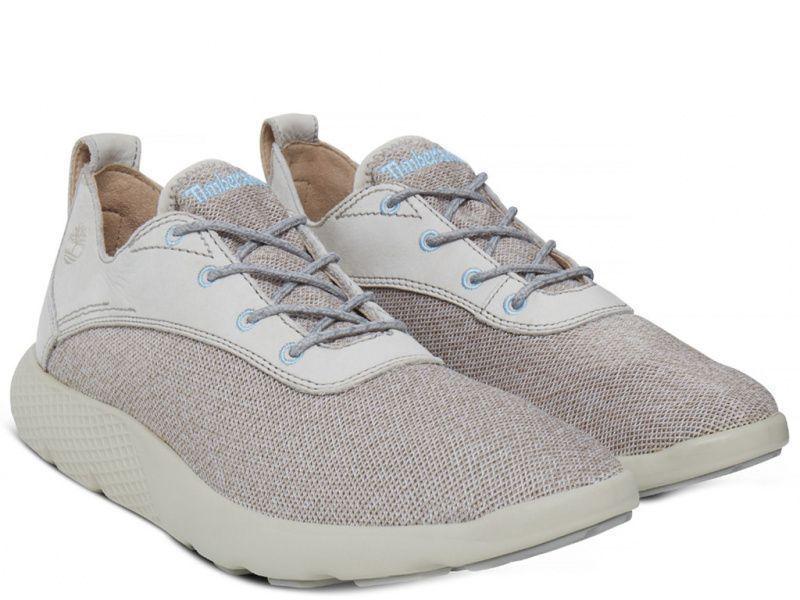 Полуботинки для мужчин Timberland FREEROAM TF3621 цена обуви, 2017