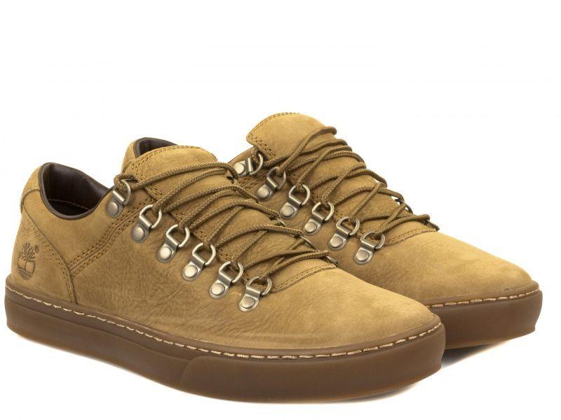 Полуботинки для мужчин Timberland Adventure 2.0 Cupsole Oxford TF3626 размеры обуви, 2017