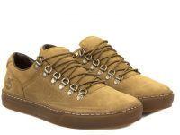 мужская обувь Timberland 43.5 размера , 2017