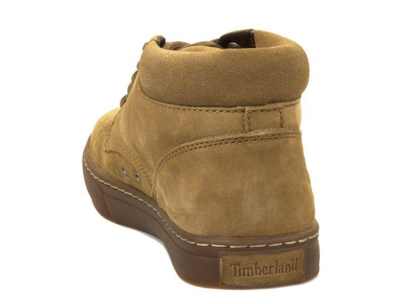 Ботинки для мужчин Timberland Adventure 2.0 Cupsole TF3627 цена, 2017