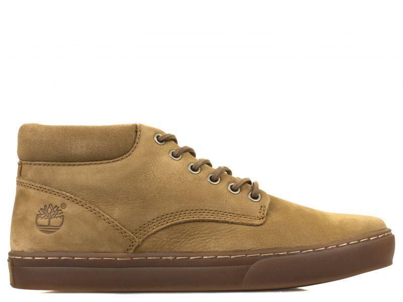 Ботинки для мужчин Timberland Adventure 2.0 Cupsole TF3627 размеры обуви, 2017