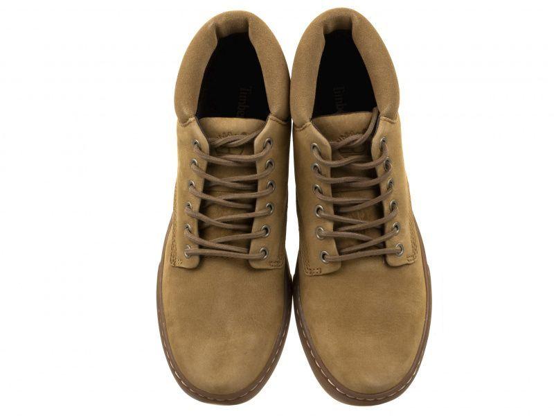 Ботинки для мужчин Timberland Adventure 2.0 Cupsole TF3627 фото, купить, 2017