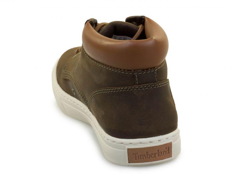 Ботинки для мужчин Timberland Adventure 2.0 Cupsole TF3630 цена, 2017