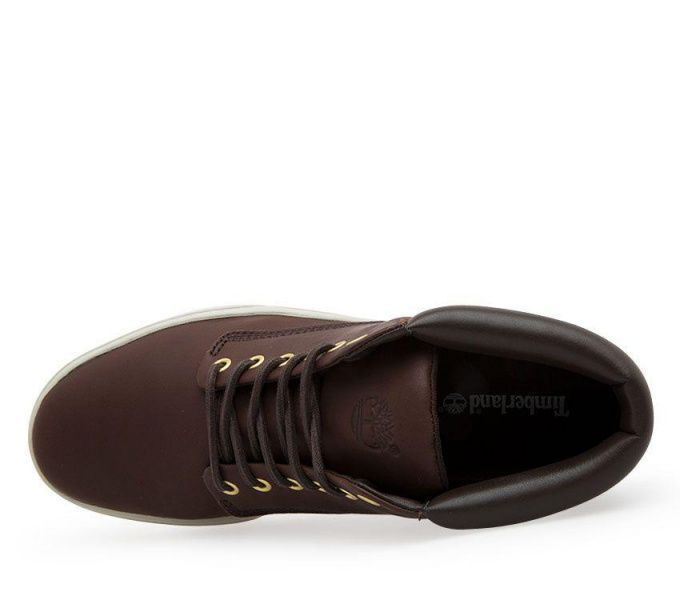 Ботинки для мужчин Timberland Adventure 2.0 Cupsole TF3632 размеры обуви, 2017