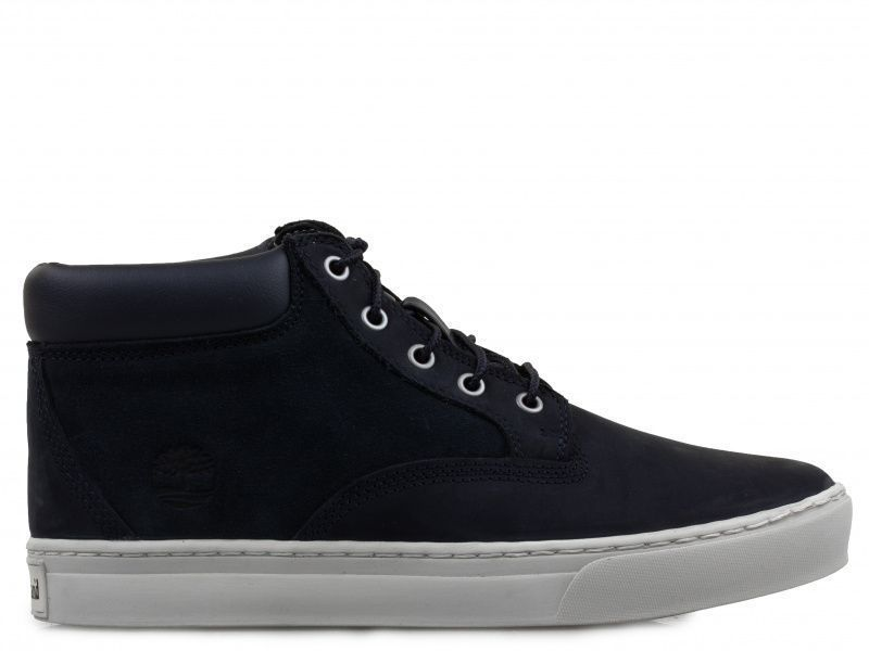 Ботинки мужские Timberland Dauset TF3633 купить обувь, 2017