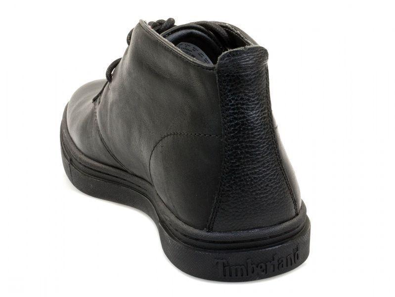 Ботинки для мужчин Timberland 3.0 Cupsole TF3635 размеры обуви, 2017