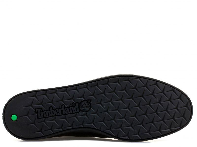 Ботинки для мужчин Timberland 3.0 Cupsole TF3635 в Украине, 2017