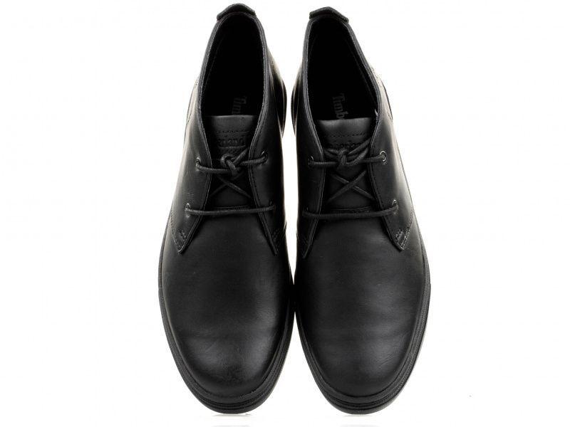 Ботинки для мужчин Timberland 3.0 Cupsole TF3635 фото, купить, 2017