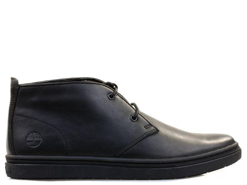 Купить Ботинки мужские Timberland 3.0 Cupsole TF3635, Черный