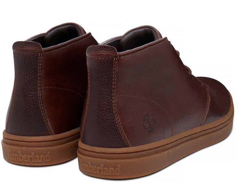 Ботинки для мужчин Timberland 3.0 Cupsole TF3636 размеры обуви, 2017