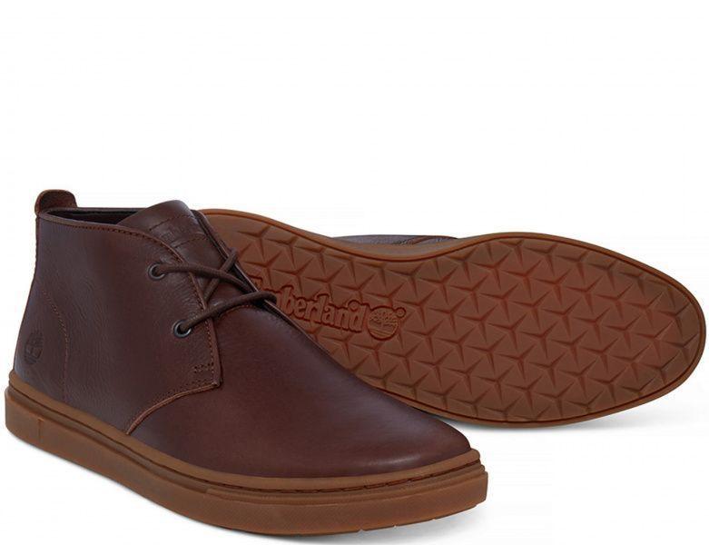 Ботинки для мужчин Timberland 3.0 Cupsole TF3636 в Украине, 2017
