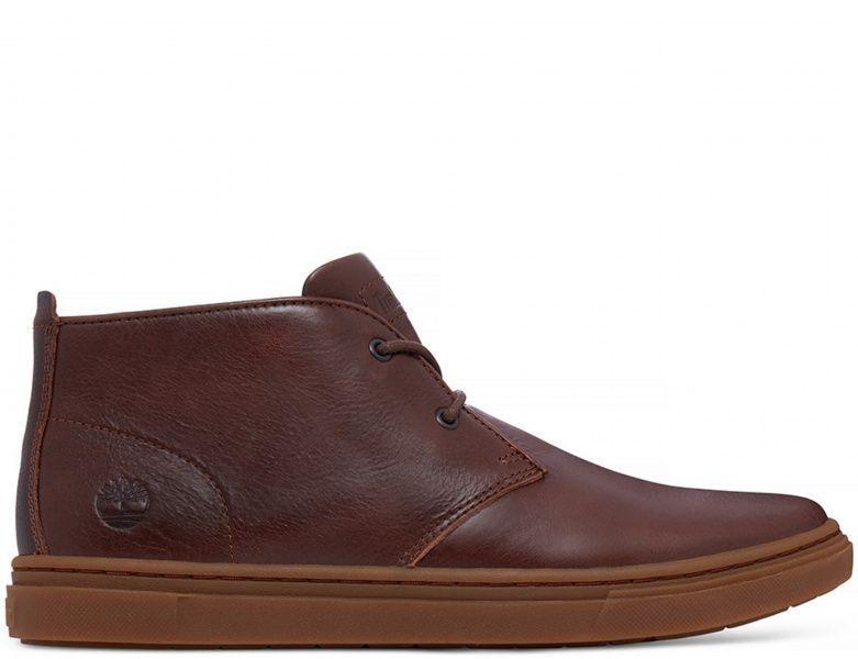 Ботинки для мужчин Timberland 3.0 Cupsole TF3636 , 2017