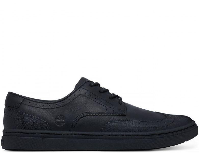 Полуботинки для мужчин Timberland 3.0 Cupsole TF3637 цена обуви, 2017