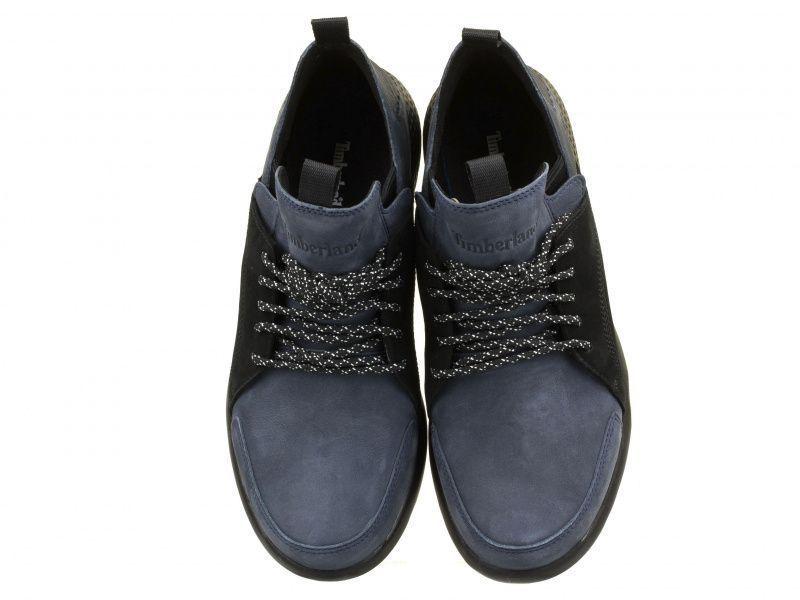 Ботинки мужские Timberland Flyroam Wedge TF3638 размеры обуви, 2017