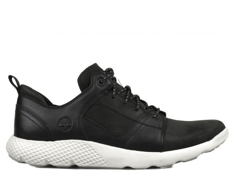 Полуботинки мужские Timberland Flyroam Oxford TF3641 цена обуви, 2017