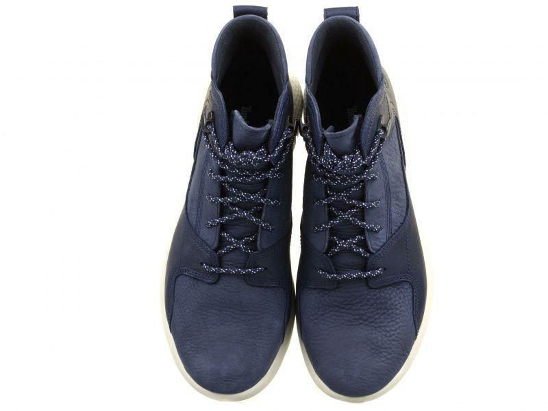 Ботинки мужские Timberland Flyroam Hiker TF3642 размеры обуви, 2017