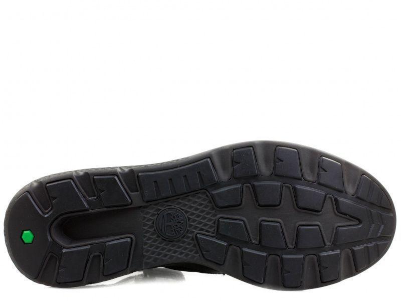 Ботинки мужские Timberland Flyroam Hiker TF3643 продажа, 2017