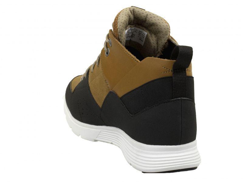 Ботинки мужские Timberland Killington New KHukka TF3646 купить, 2017