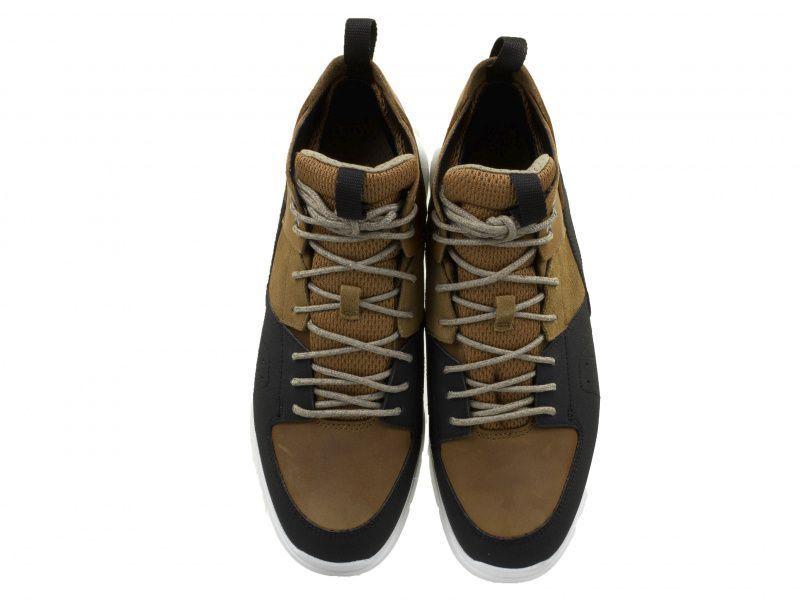 Ботинки мужские Timberland Killington New KHukka TF3646 бесплатная доставка, 2017