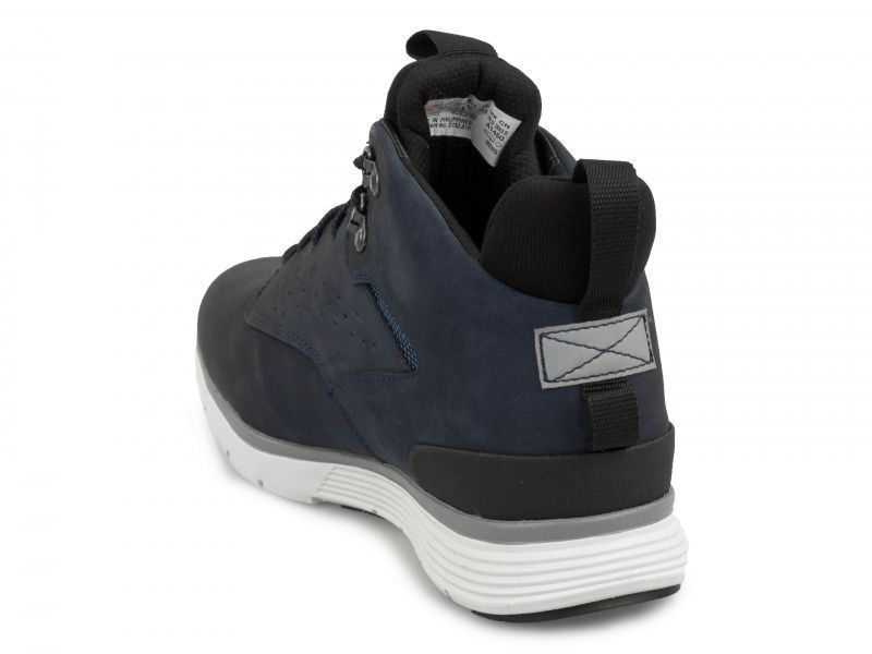 Ботинки для мужчин Timberland Killington Hiker TF3647 брендовая обувь, 2017