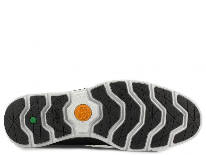 Ботинки для мужчин Timberland Killington Hiker TF3647 модная обувь, 2017