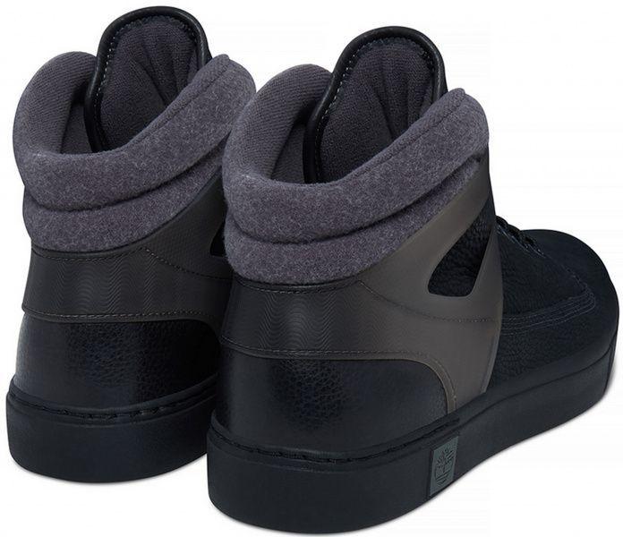 Ботинки для мужчин Timberland Amherst Winter KHukka TF3651 размерная сетка обуви, 2017