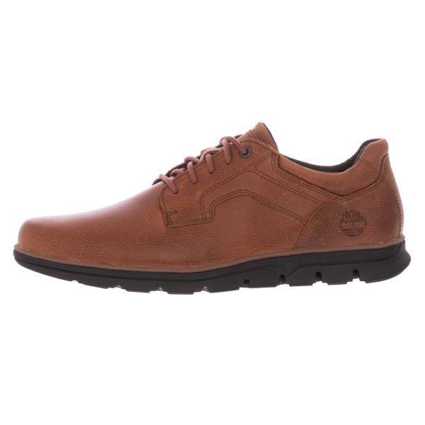 Полуботинки для мужчин Timberland Bradstreet Oxford TF3653 размеры обуви, 2017