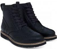 чоловіче взуття, Большие размеры для мужчин , 2017