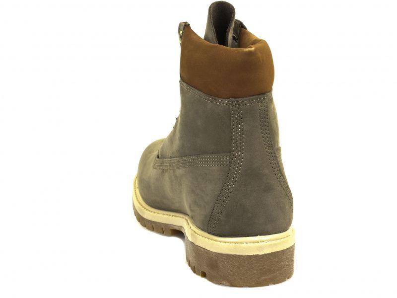 """Ботинки для мужчин Timberland TBL Icon 6"""" TF3660 цена обуви, 2017"""