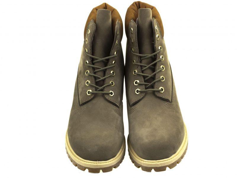 """Ботинки для мужчин Timberland TBL Icon 6"""" TF3660 купить, 2017"""
